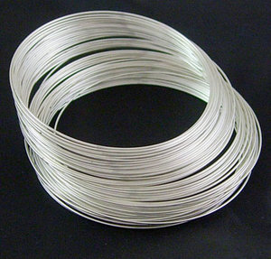 Memory wire 0,6mm