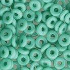 O Beads 3,8mm- Jade