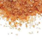 Karneol- Chips, 2-6mm utan hål