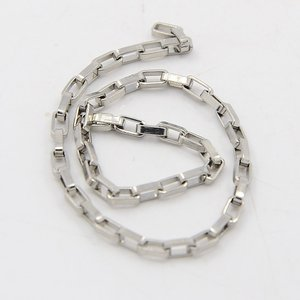 316 Stainless steel 2x3mm