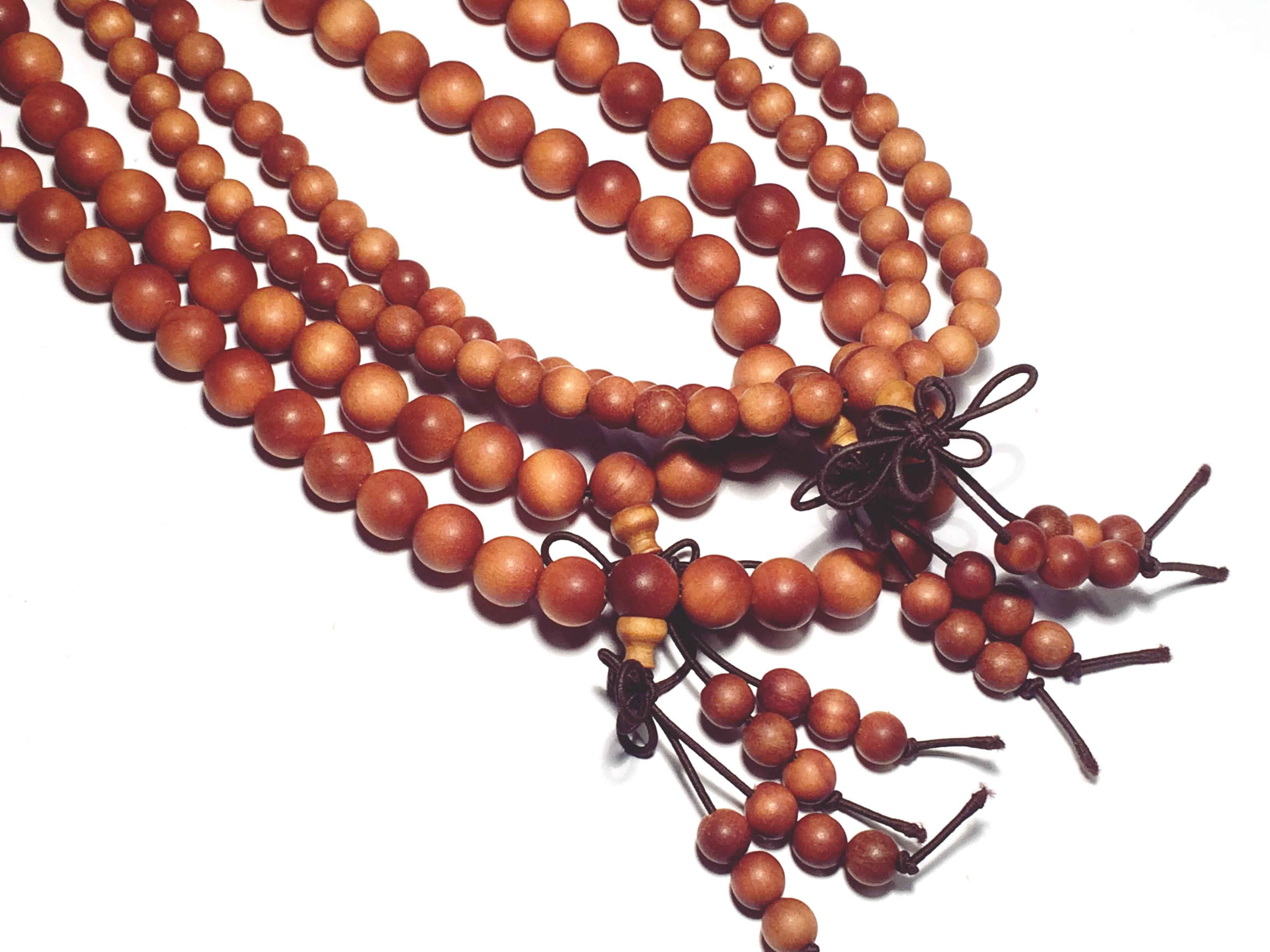 pärlor för smyckestillverkning