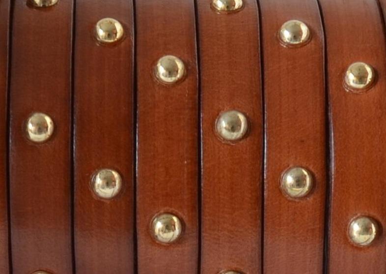 Grekiskt platt läderband 8x2mm 6481a9f15e95d