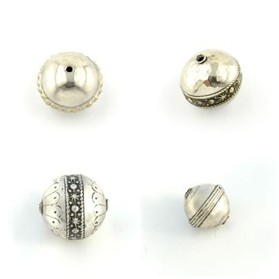 Pärlor från Marocko